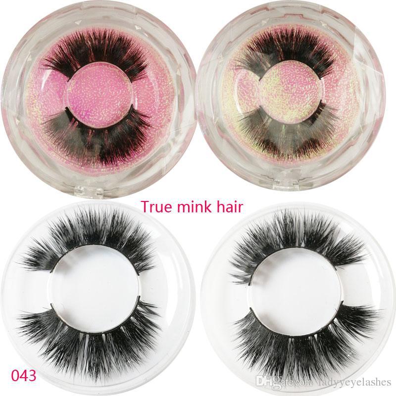 50f4f8e669b Fashion Style Custom Individual Eyelash Packing Box Mink Lashes Private  Label Lyeashes 100% Mink Fur Private Label Mink Lashes 3D Mink Eyelashes  Mink ...