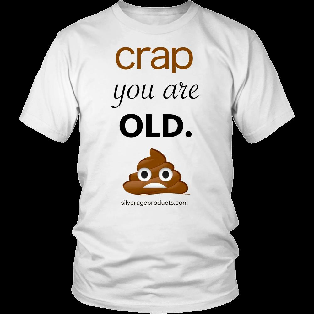 Poop Emoji Retirement Gag 50th 40th Birthday Gift Idea Tshirt For Dad Turning 50 Funny Unisex Top Best Tee Shirts T Cheap From Cheapasstees