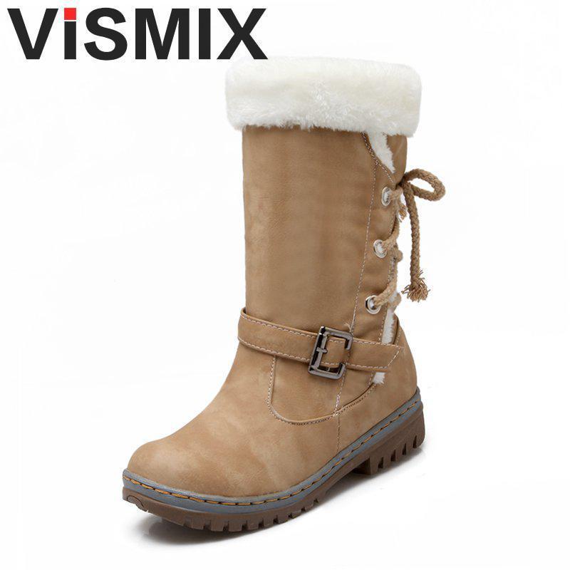 Livraison Gratuite Vismix Femmes Chaussures Nouvelle 2019 Acheter q8OwZx