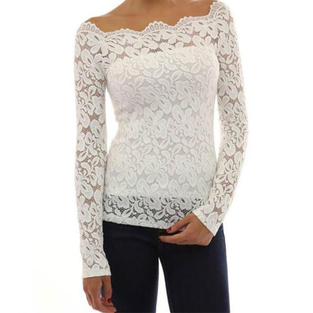 Beautiful Summer Women Blouses Casual Lace Crochet Blouse Slim Sleeveless Blusas Feminina Tops Shirts Plus Size Women's Clothing