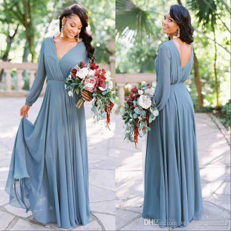 6f19af777bed Cheap Skirt Top Bridesmaid Dresses Discount Beach Bridesmaid Dresses Mint  Green