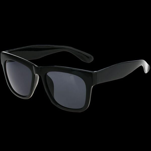 162a686aa18 Fashion Wild Men s Sunglasses Female Tide Star Round Face Driving ...