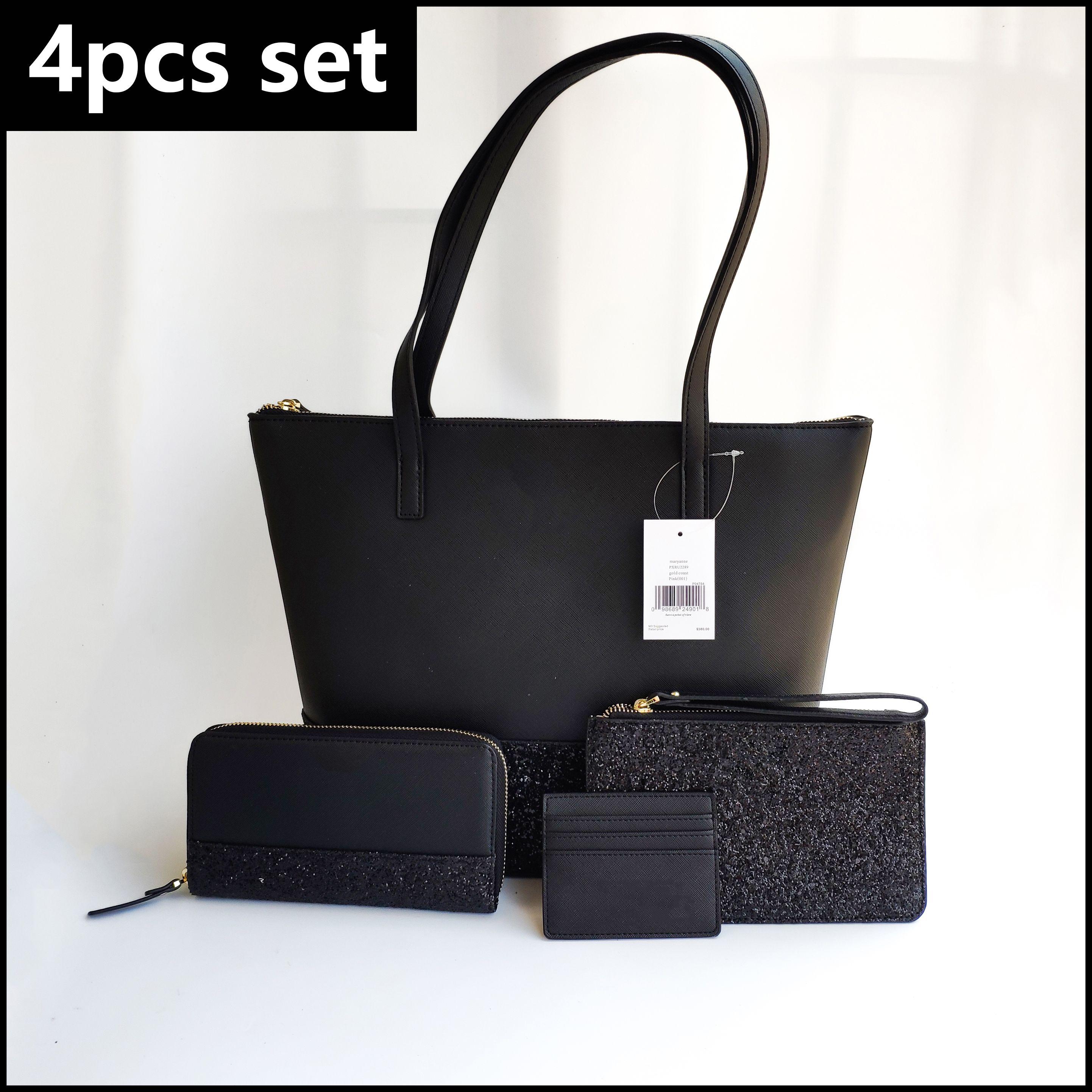 Womens Crossbody Bag 2020 Handbag Purses Shoulder Bags
