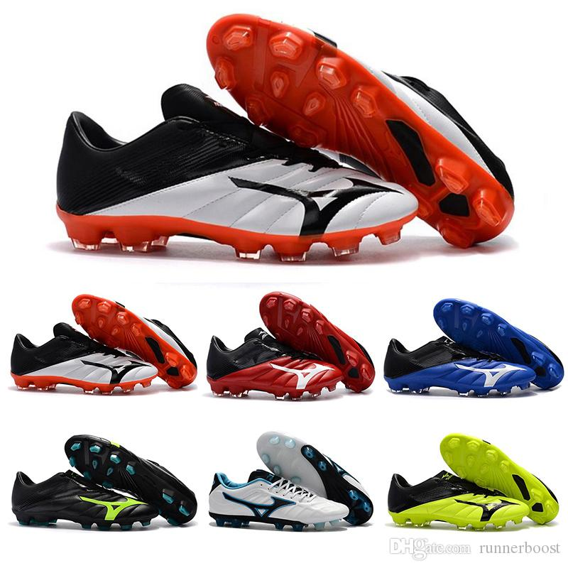 d03ee303f 2019 2019 Best Quality Rebula V1 1.0 Men Soccer Shoes Futsal Classic Football  Boots Mens Shoes Designer Sneakers Trainers Cheap Cleats Size 40 45 From ...