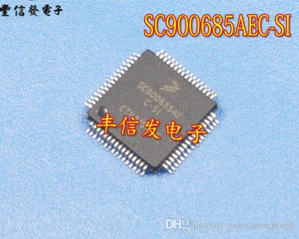 Closest Auto Parts Store To My Location >> Sc900685aec Si Auto Chip Computer Board