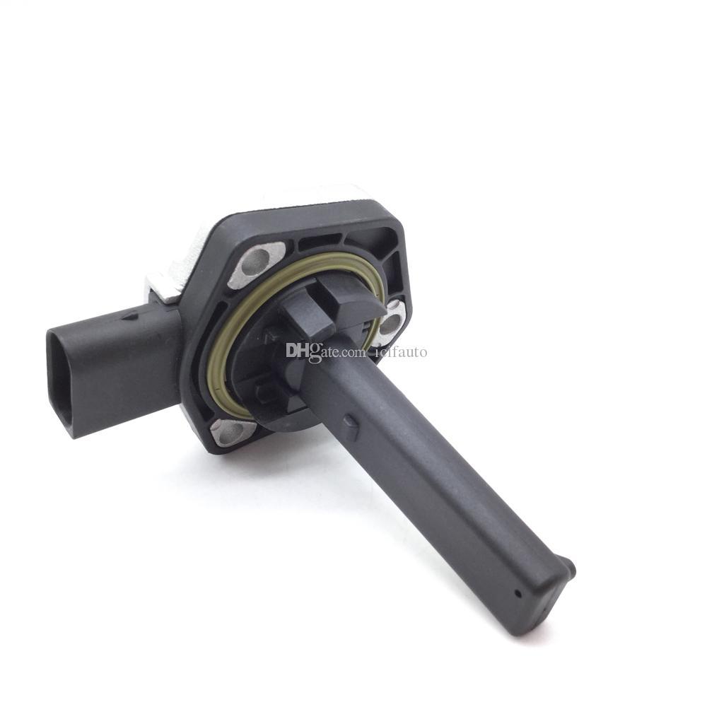 12617501786 Oil Level Sensor For BMW 3 SERIES E46 E90 E91 E93 E93 316 318  320 2001-2013