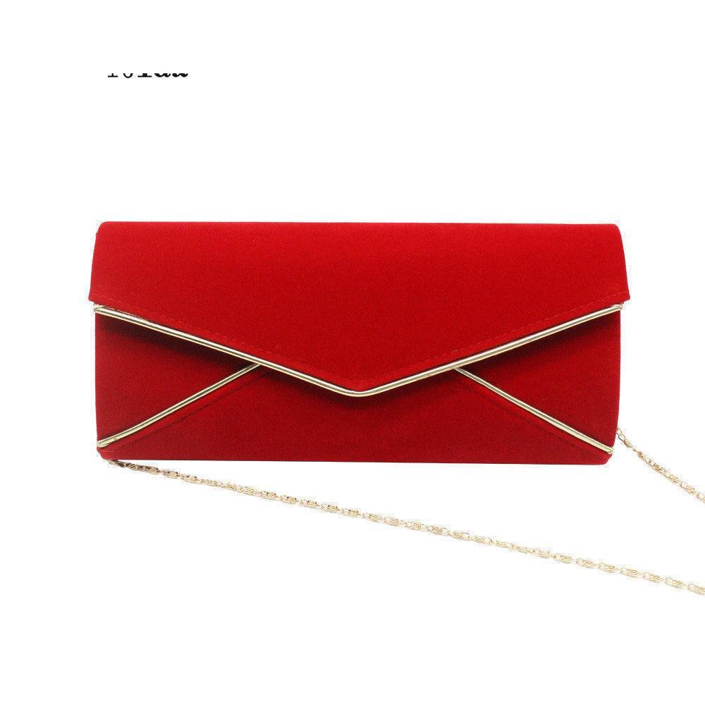 c934494d2b 2019 Good Quality Factory Fashion Evening Hand Bags Female Party Clutch  Purse Women Wedding Handbags Black Evening Party Bag For Girls Ladies  Handbags ...