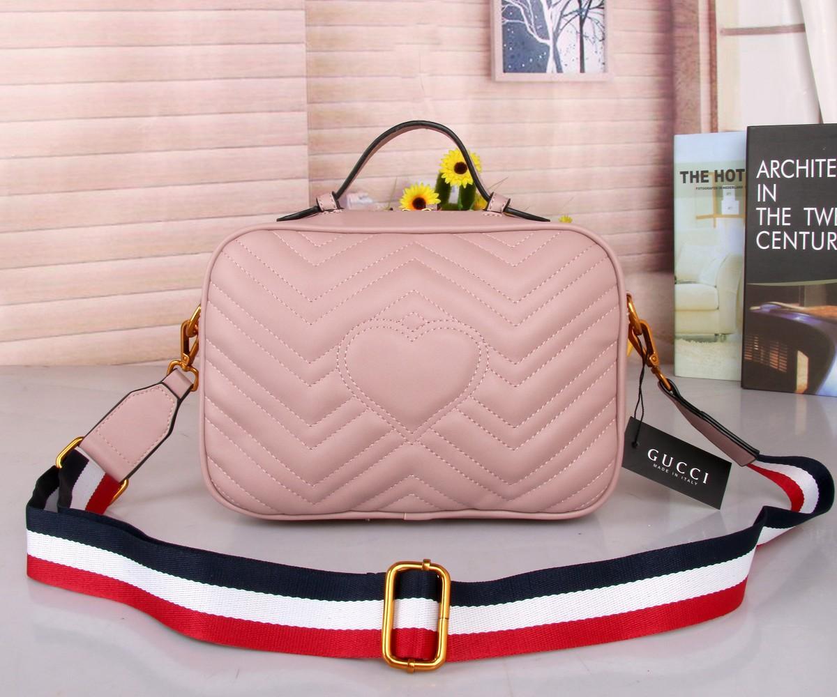 56d90d4c1d5 New Classic Fashion Bags Women Totes Handbag Bag Women s Shoulder ...