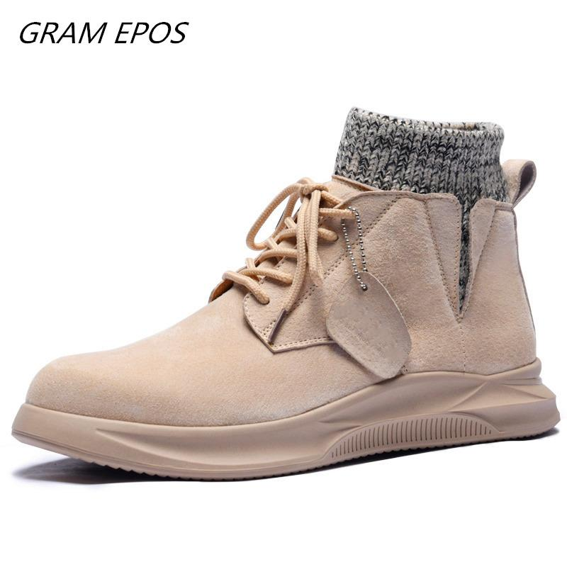 8bc2d38b9f1 New Trendy Men S High Quality Brand Outdoor Shoes Leather Boots Special  Force Tactical Desert Combat Men S Ankle Boots Cheap Cowgirl Boots Mens  Dress Boots ...