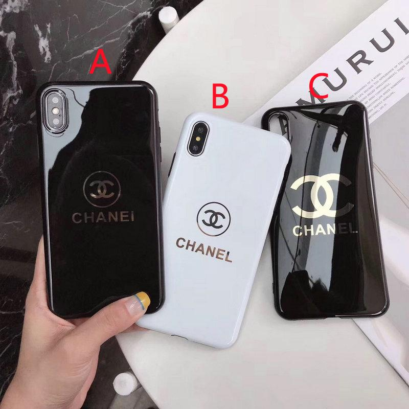 2019 designer per iPhone X XR xs max custodia per cellulare r design del marchio TPU per iPhone 6 6plus 7 7plus 8 8plus cover protettiva