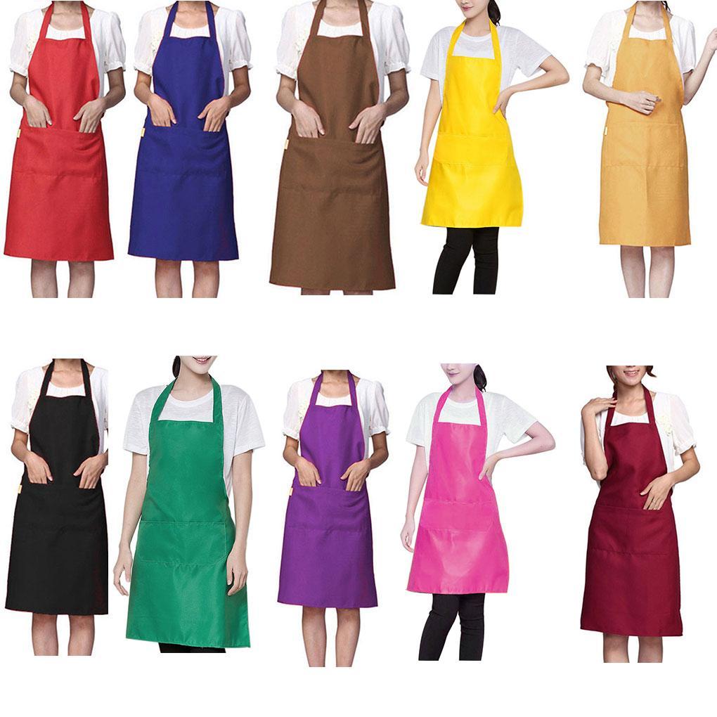 Compre Servicio De Cocina Útil Accesorios De Cocina De Diseño Diseño ...