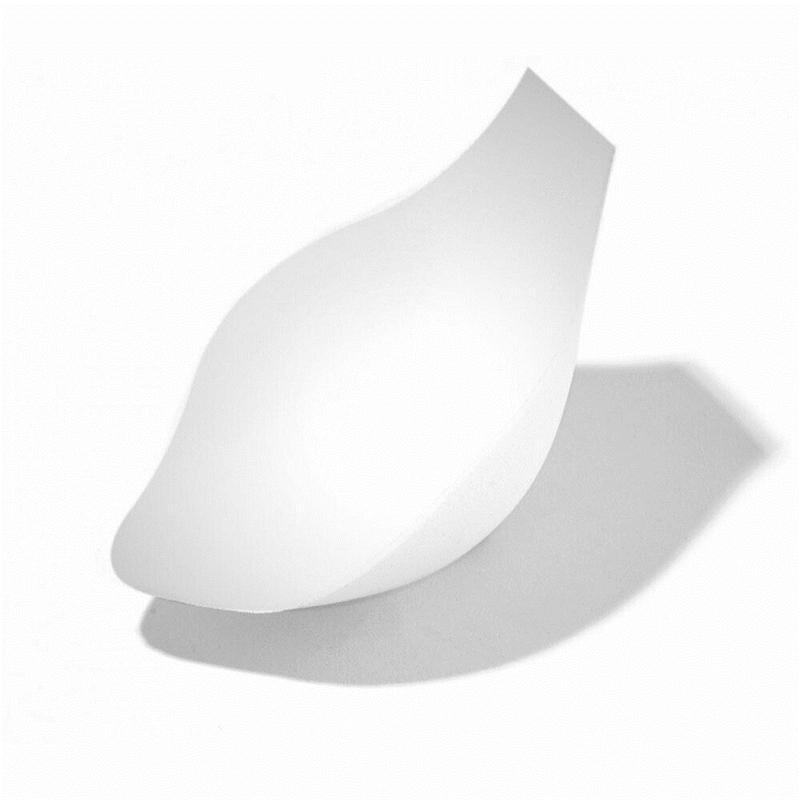Hirigin Emniyet Erkekler Bulge Kılıfı Pad Artırıcı Kupası Rahat Sünger Pad takın İçin Mayo İç Giyim Seksi Eşcinsel Penis Kılıfı Pad