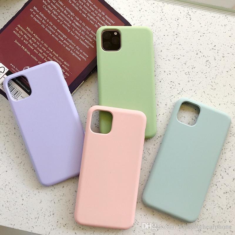 Journey iPhone 11 case