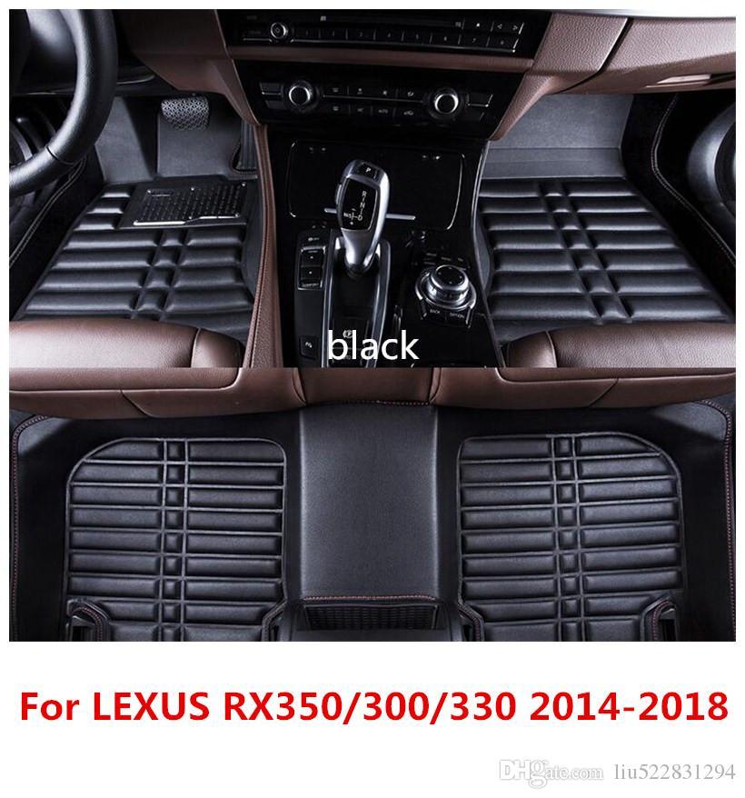2013 Lexus Rx 350 For Sale: Lexus Floor Mats Rx350 Lexus Car