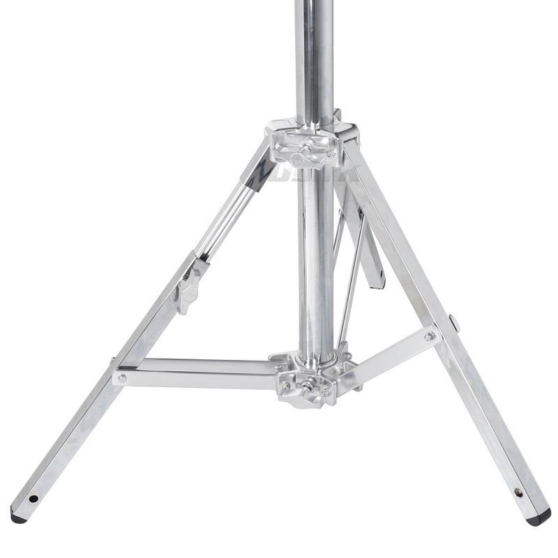 Heavy Light Stand 3