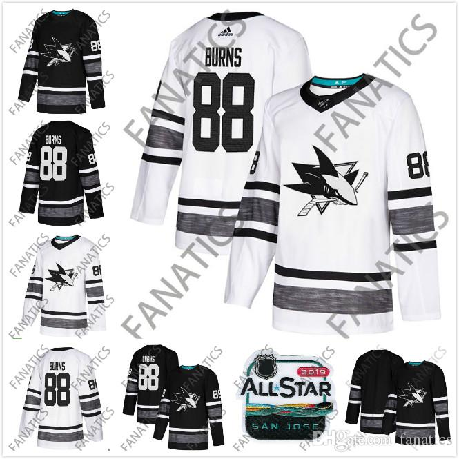 Jose Jersey Sharks San Star All cfffefaadfcec|If Your Dog Could Talk, What's The Very First Thing He/she Would Say?