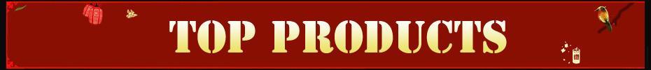 Марка Йога Картина Стекло Кабошон Купол Кружева Цветочный Браслет Шарма женская Любовь Рождественский Подарок Хорошее Качество Манжеты Браслеты