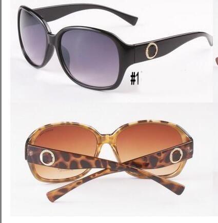 244b6a6ed05 Fashion Brand Women Sunglasses 80133 Burst Trend Glasses Driving ...