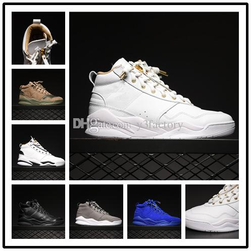 cbbdbd8e35508 Top Quality Champions Sneakers 2019 With Box Factory Sell Man Running Shoes  For Men Zapatillas Hombre Sport Shoe Outdoor Sneaker Big Size 46 Running  Shoes ...