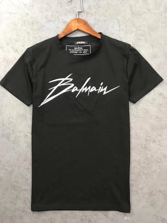 e92da061 Spring Summer LOVES Diamond Tshirt High Quality Tee Fashion Skull Men Women  T Shirt Casual Cotton Top