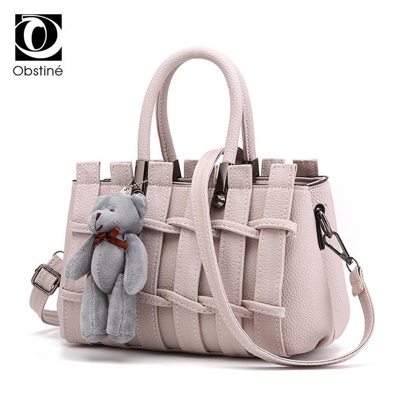 Handle Tote Bag Handbags Women Fashion Ladies Top Handbag Designer nN0OXwPk8Z