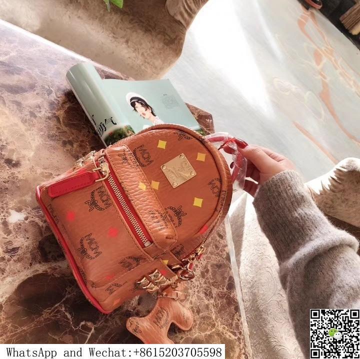 Tasche Handtaschen Eine Designer Top Handtasche Rucksack Reisetaschen Luxus Kleine Hat Kalbsleder Damen wOX8nk0P