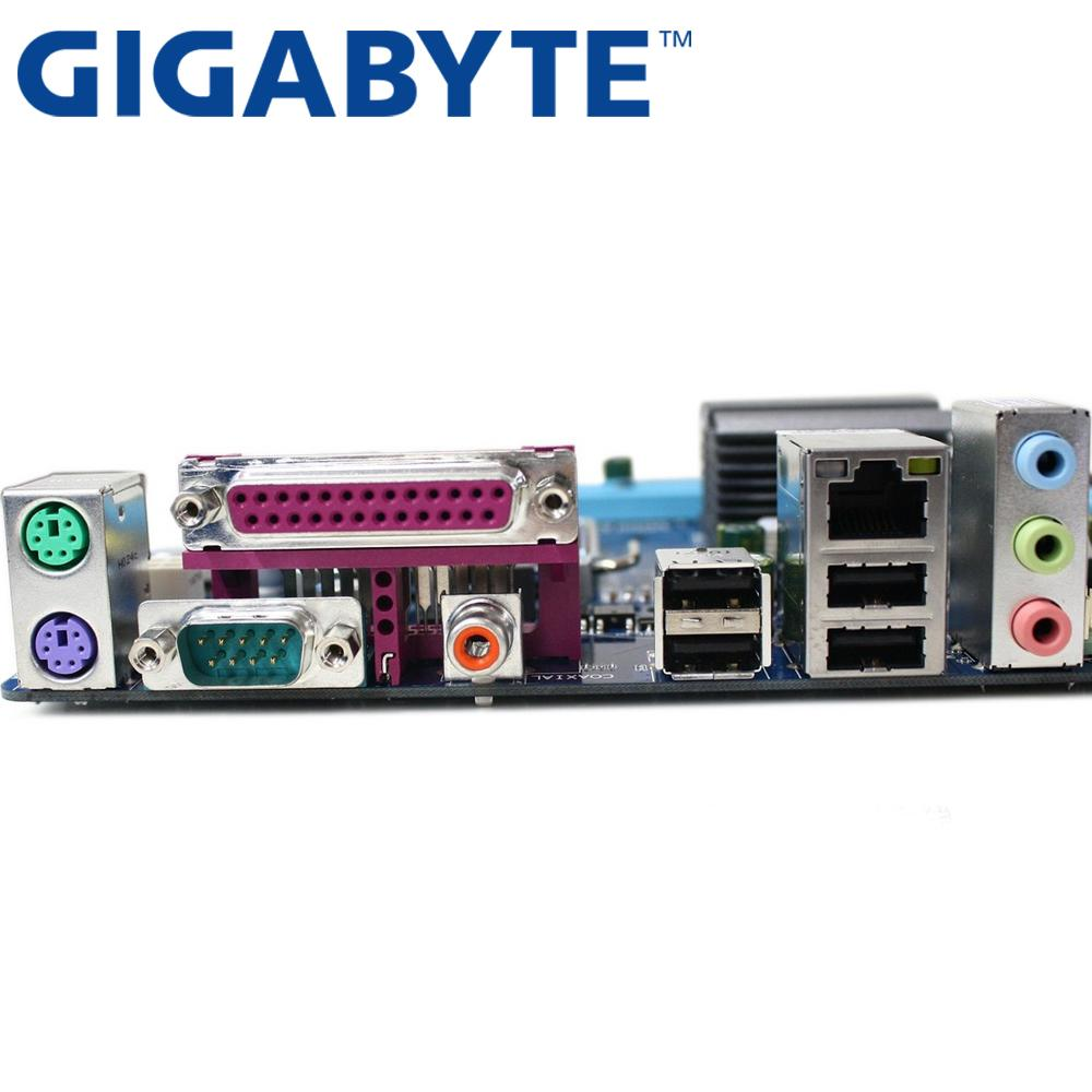 GIGABYTE P41-ES3G DRIVERS FOR WINDOWS MAC