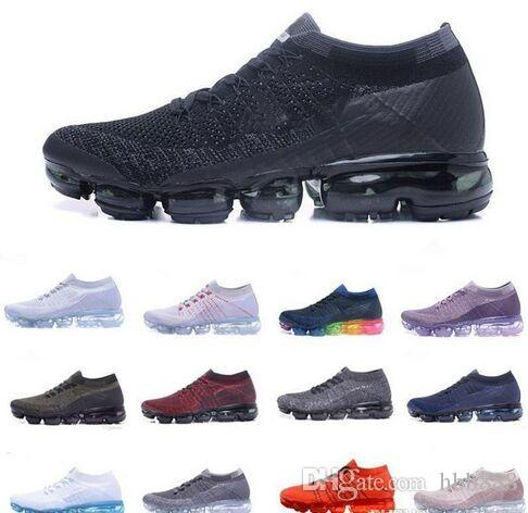 We Sale Cheapest And High Quality Shoes Onlnie Store