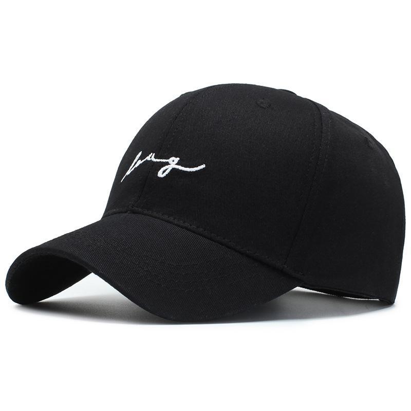 2c6d4590702 Cheap Coolest Baseball Caps Floral Best Plain Black Baseball Cap Snapback