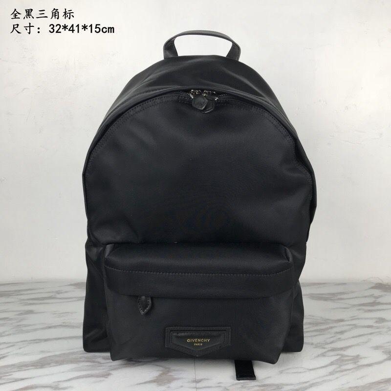c3ac07f821 Men S Street Trend Solid Color Skateboard Backpack Fashion Men And Women  Shoulder Bag Bag Trend Leisure Backpack Tide Personalized Backpacks Hunting  ...