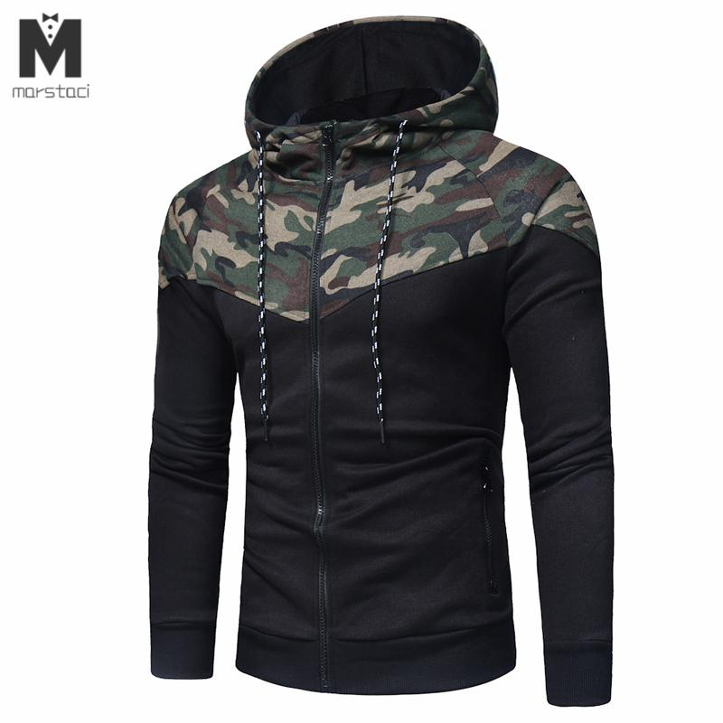 Men's Jackets Classic Fashion Patchwork Style Men's Pilot Jacket 2019 Spring and Autumn Jacket Tactical Set online shop supplier