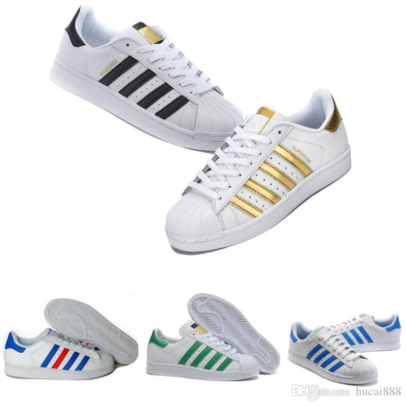 Adidas shell toe Yeezy air jordan off white asics vans vepormax nmd slipper designer shoes women men sneakers materiale avanzato Ape fiore cuore