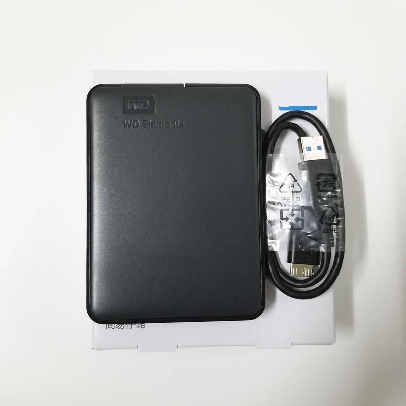 AllData 2020 Réparation automatique Soft-Ware TOUTES V10.53 + MI-TCHELL + CAMION HEUX + ATSG 46 IN1 1TB HDD pour toutes les camions de voitures