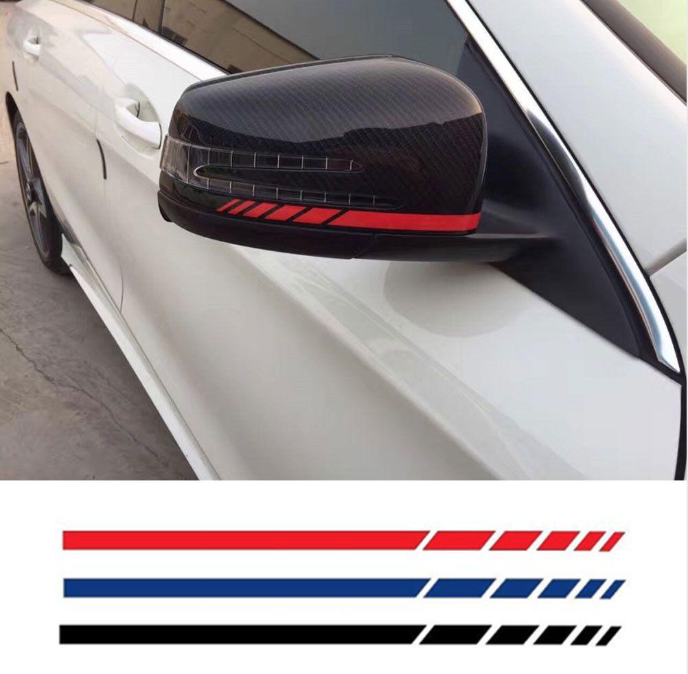Hotmeini 2sets4pcs car styling auto suv vinyl jpg