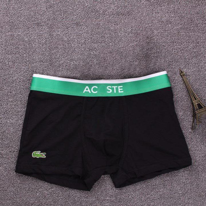 4f179fd43fdc4b 2019 Mens Boxer Briefs With Animal Print Fashion Brand Men'S Boxer  Underwears For Men Underwear From Dh_balmain, $9.29 | DHgate.Com