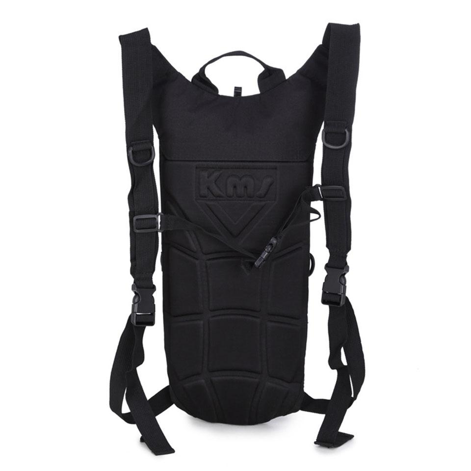 Waterproof Bag Camel Bag Backpack For Beach Rafting Drifting Swimming UI