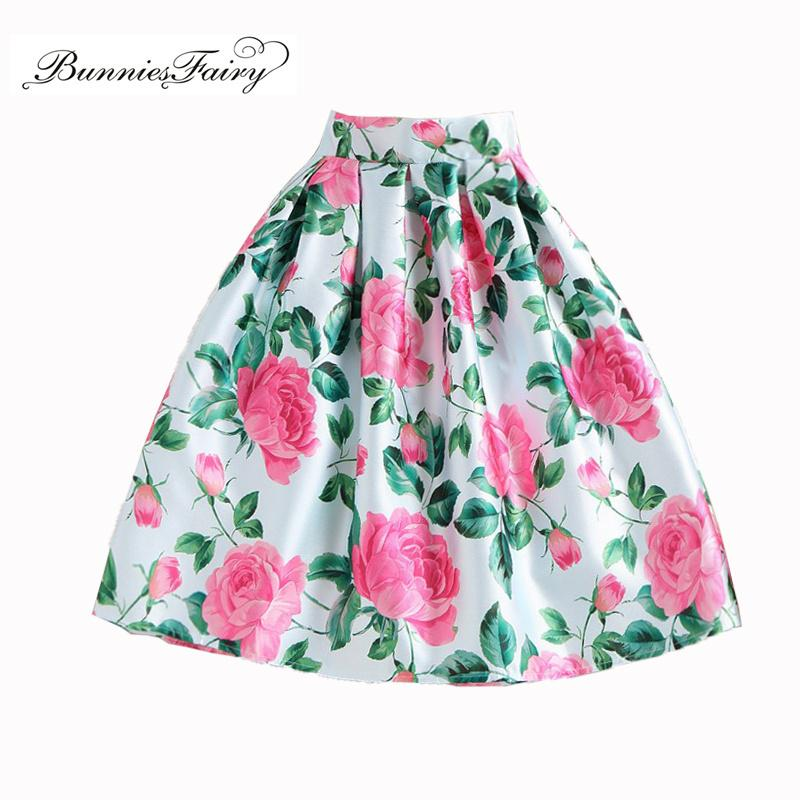 f90f2b5e2c9 2019 Bunniesfairy 2018 Summer New Audrey Hepburn Elegant Style Sweet ...