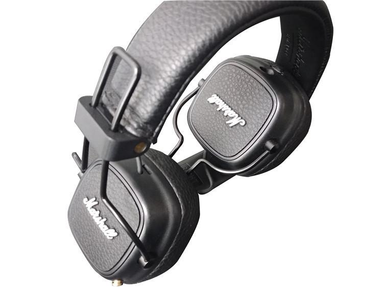 Acquista Novità Marshall Major III 3.0 Cuffie Bluetooth DJ Cuffie Cuffie  Con Isolamento Acustico A Basso Rumore Cuffie Major III 3.0 Bluetooth  Wireless A ... 68bd1ff6f5b3