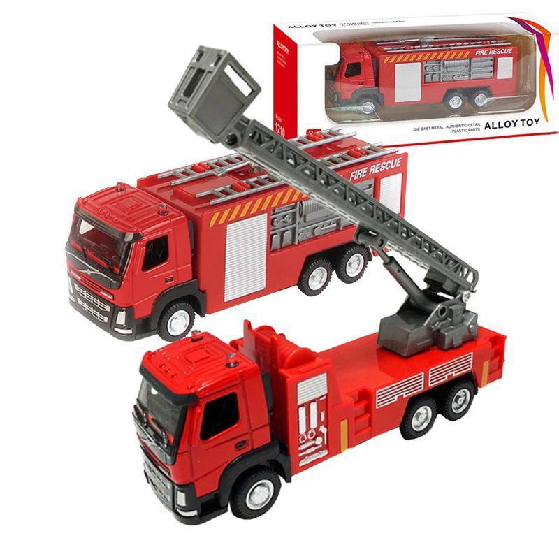 ONE SUPPLIED Fireman Sam Vehicle NEW CHOICE OF VEHICLE