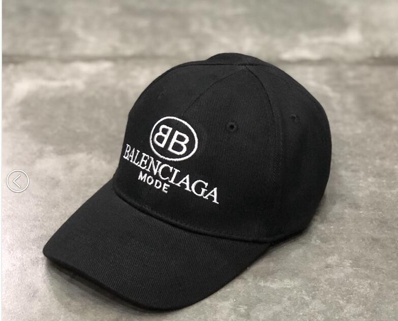 89d19f2dca5 A-07 New NY New Hat   Kanye West Men Women Embroidery Hip Hop ...