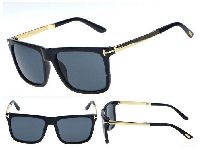 8bbcf45f891f4 New Square Erika Sunglasses Men Brand Designer Glasses Women Driving Sunglasses  High Quality UV Protection Eyeglasses Fashion Sunglasses Sunglasses Shop ...