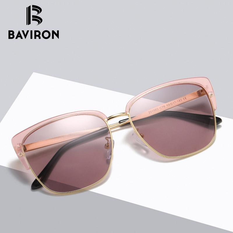 e5f482200de Women Sunglasses Polarized Vintage Brand Designer Square Women Sunglasses  Luxury Female Sun Glasses Fashion Influence Likes Glasses Online Polarized  ...
