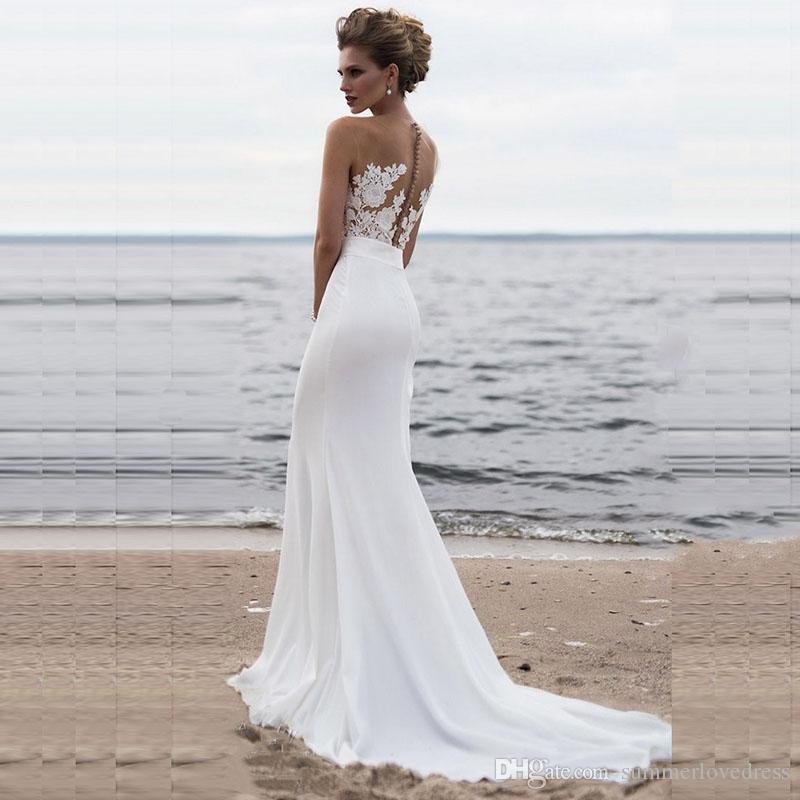 https://www.dhresource.com/0x0s/f2-albu-g8-M01-93-9B-rBVaVFyWxKWAdoamAAGMu0haNRU915.jpg/elegant-sheer-mesh-top-lace-mermaid-wedding.jpg
