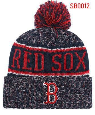 2019 Beanies Winter Cap Fashion High Quality Sport Knit Hat Men ... 2ea24a9da
