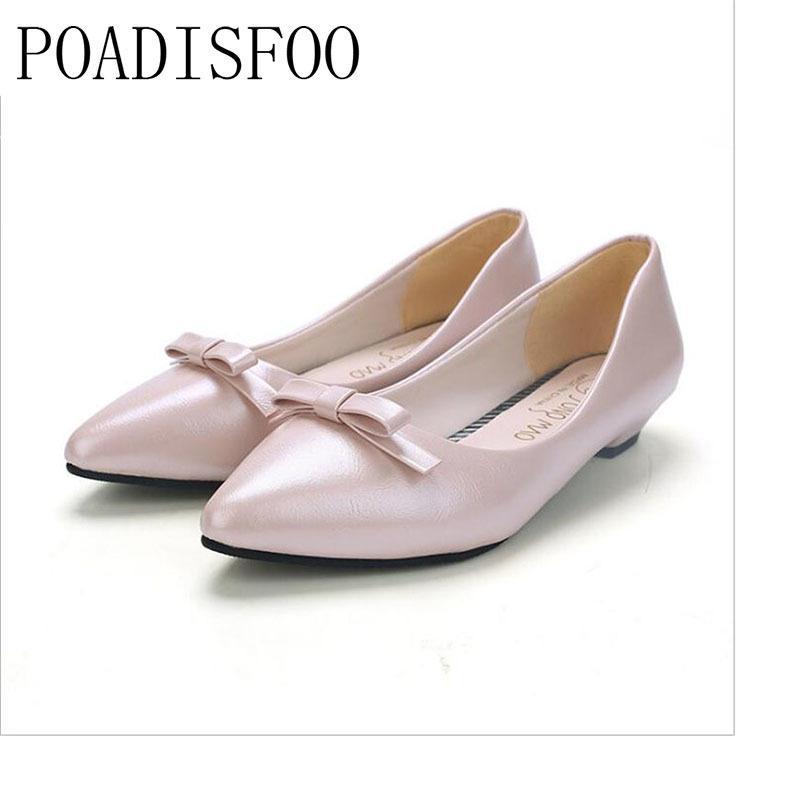 72647168222a 2019-poadisfoo-spring-new-women-039-s-classic.jpg