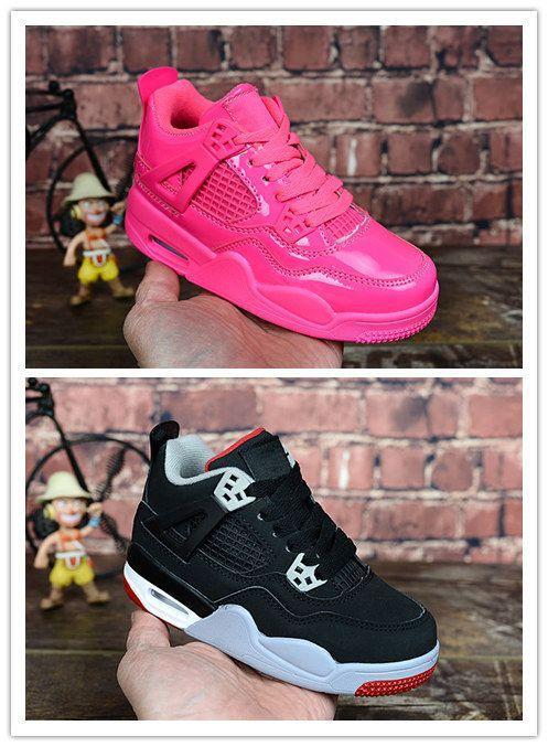 Kinder Adidas Schuhe Jugendliche (Gr. 36 38.5) | JD Sports