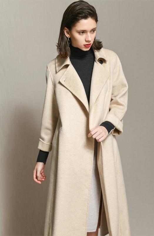 16a2c05cc0 manteau-cousu-la-main-pour-femmes-avec-manteau.jpg