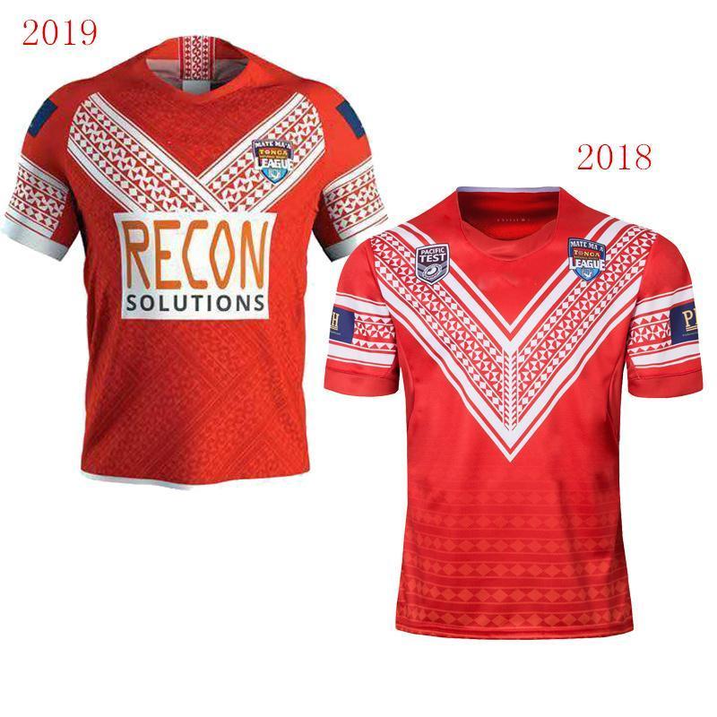 f0e997da952 2019 2018 Top Hot Rugby Jerseys Shirt Tonga Rugby Jerseys Shirt .