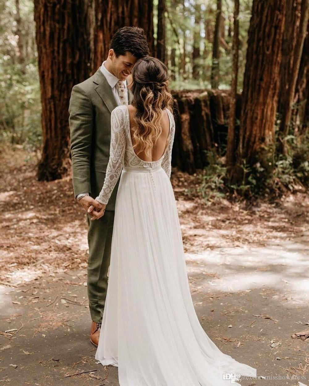 https://www.dhresource.com/0x0s/f2-albu-g8-M01-95-FD-rBVaV10LXieAClaQAAR05p-d8pc955.jpg/beach-bohemian-wedding-dresses-sexy-backless.jpg