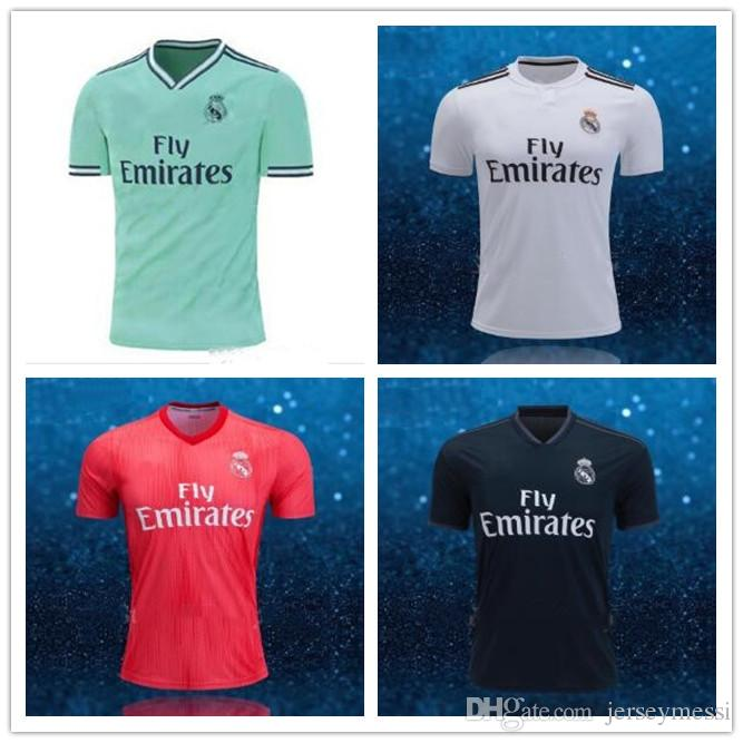 finest selection 367e4 7cefb real madrid blue uniform sale | Up to 61% Discounts